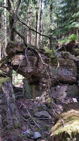 Hürtgenwaldschlacht